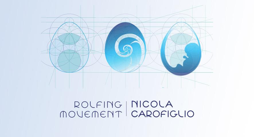Presentazione Esperenziale Del Metodo Rolfing